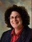 Attorney Sharon E. Chirichillo
