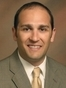 Medina Construction / Development Lawyer Anthony Robert Scisciani III