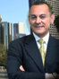 Los Angeles County Tax Lawyer Eduardo Guillermo Sanchez