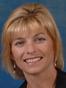 Greer Child Support Lawyer Kristine Jaye Braswell-Amin