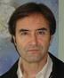 San Francisco Entertainment Lawyer Jeffrey David Brandstetter