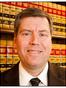 Orange Lawsuit / Dispute Attorney Scott Stephen Blackstone