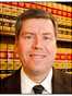 Santa Ana Lawsuit / Dispute Attorney Scott Stephen Blackstone