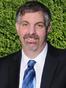 Mission Hills Real Estate Attorney Mark Steven Blackman