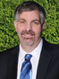 Mission Hills Foreclosure Attorney Mark Steven Blackman
