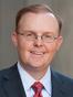 Salt Lake City Medical Malpractice Lawyer Bradley Ross Blackham