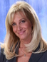 Irvine Workers' Compensation Lawyer Amy Menkes Stoody