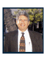 Santa Barbara Car / Auto Accident Lawyer Erik Deweese Black