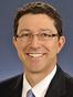 Los Angeles Communications / Media Law Attorney Joel Robert Weiner