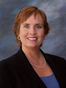 Riverside County Construction / Development Lawyer Erin Anne Maloney