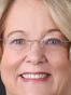 San Diego County Mediation Attorney Janis Kay Stocks