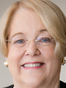 National City Adoption Lawyer Janis Kay Stocks