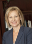 Riverside County Family Law Attorney Laura Chanel Rosauer