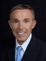 Tustin  Lawyer Paul Jeffrey Wallin