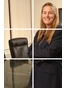 Montecito Heights, Los Angeles, CA Business Attorney Antoinette Susan Waller