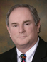 Menlo Park Real Estate Attorney Peter Nixon Brewer