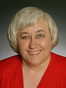 Menlo Park Tax Lawyer Janet Lee Brewer