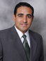 Santa Monica Ethics / Professional Responsibility Lawyer Nick J.G. Sanchez