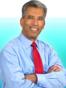 California Commercial Real Estate Attorney Joseph K. Bravo