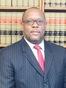 Ontario Estate Planning Attorney Brian Carter Miles