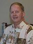 Hawaii Real Estate Attorney Douglas Scott MacKinnon