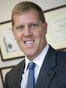 Irvine Divorce / Separation Lawyer Robert Brett Burch