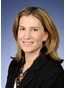 Yorba Linda Litigation Lawyer Kristie Marie Mackey