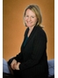 Napa County Commercial Real Estate Attorney Elizabeth Anne Mackenzie
