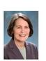 Los Angeles Arbitration Lawyer Joan Mack