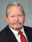 Bell Ethics / Professional Responsibility Lawyer David Spruance Maccuish