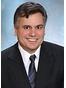 Marina Del Rey Real Estate Attorney Richard Hardison MacCracken