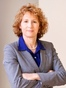 National City Litigation Lawyer Carla Bressler Jean Keehn