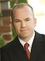 Benton County Estate Planning Attorney Beau James Ruff