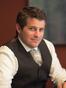 East Palo Alto Real Estate Attorney Michael Logan MacDonald