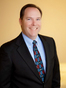 Costa Mesa Real Estate Attorney Forrest Kevin Brazil