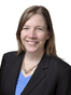 Seattle Life Sciences and Biotechnology Attorney Camilla Rachal Winger