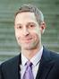 Washington Business Attorney Timothy W Emery