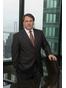 San Francisco Litigation Lawyer Burton Alexander Gross