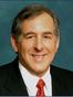 Pennsylvania Federal Crime Lawyer Barry Irwin Gross