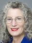 Tarzana Probate Attorney Ann Hillary Grosberg