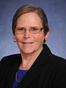 Tukwila Family Lawyer Beverly Lerch Nored