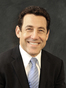 Aliso Viejo Real Estate Attorney Stephan Solomon Cohn