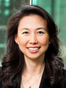 Seattle Business Attorney Claire J Hur