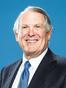 Bakersfield Personal Injury Lawyer David Kent Cohn