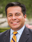 Pasadena Commercial Real Estate Attorney Fernando Charles Saldivar
