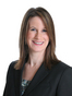Washington Birth Injury Lawyer Tara L Eubanks