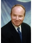 Tustin Construction / Development Lawyer David Allen Robinson