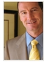 La Jolla Contracts / Agreements Lawyer Dana Bennett Robinson