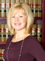 Kent Real Estate Lawyer Amy Elaine Meharry