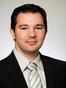 Pleasanton Education Law Attorney David Eugene Robinett